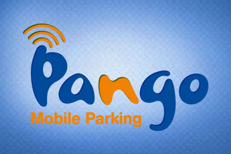 Pango Parking